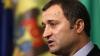 Filat le sugerează șefilor de la Biroul Migrație și Azil să-și dea demisia