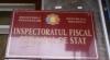 Cele mai luxoase restaurante şi baruri din Capitală au fost luate la puricat de Inspectoratul Fiscal de Stat