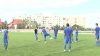 FC Vaslui - Dinamo Bucureşti, scor 3:1