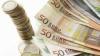 Revista presei: Franţa anunţă măsuri de austeritate pentru economisirea a 12 miliarde de euro
