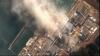 Nivel de radiaţii fatal pentru oameni la Fukushima