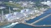 Japonia reporneşte primul reactor nuclear după catastrofa de la Fukushima