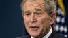 Bush a dat un interviu exclusiv în care relatează presei despre tragedia din septembrie 2001