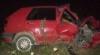 Accident tragic la Glodeni: Un tânăr în mormânt şi altul la reanimare