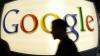 Google+ a ajuns la 25 de milioane de utilizatori în mai puţin de o lună de la lansare