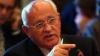 Tainele arhivei lui Gorbaciov au fost dezvăluite