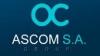 Şedinţa de judecată în cazul fostului vicepreşedinte al companiei ASCOM Group a fost amânată