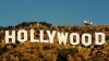 VEZI topul celor mai bine plătiţi actori de la Hollywood