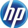 HP lansează noi soluţii de Infrastructură Convergentă