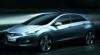 Hyundai va prezenta la Frankfurt imagini cu înlocuitorul actualului i30