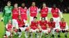 Suspendări la Arsenal chiar de la începutul campionatului