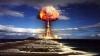 Azi se împlinesc 66 de ani de la atacul nuclear asupra oraşului Hiroshima