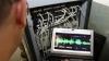 Presa din Cehia a obţinut, prin lege, dreptul de a publica informaţii din interceptările telefonice