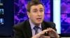 Ioniţă: Rapoartele Curţii de Conturi trebuie să fie utile pentru politicieni, iar directorii agenţiilor să le aştepte ca pâinea caldă