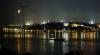 Istanbulul se vrea gazda Jocurile Olimpice din 2020
