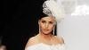 Cântăreaţa din Rusia, Jasmin, se căsătoreşte cu afaceristul moldovean Ilan Shor