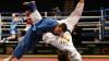 Moldoveanul Igor Soroca a ratat medalia la Campionatul Mondial de judo