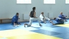 Sergiu Toma a câştigat medalia de bronz la Campionatul Mondial de Judo de la Paris