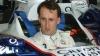 Robert Kubica ar putea reveni în Formula 1 din 2012