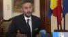 Ambasadorul României la Chișinău: Vizele nu vor fi eterne