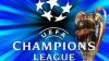 Azi se vor disputa meciurile retur din turul trei preliminar al Ligii Campionilor