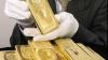Preţul aurului se menţine la valoarea record