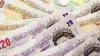 Coleen Rooney a donat 50 de mii de lire sterline pentru repararea străzilor din Anglia
