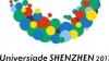 Trei sportivi moldoveni şi-au încheiat deja participarea la Universiada din Shenzhen