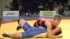 Premii modeste pentru învingătorii Campionatului Mondial de lupte pentru juniori