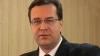 Lupu: Reforma justiţiei urmăreşte creşterea încrederii cetăţenilor în actul de justiţie