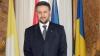 Ambasadorul României la Chişinău: Elevii din Moldova vor învăţa Istoria Românilor