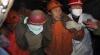 19 minerii au fost salvaţi dintr-o mină de cărbune ilegală din nord-estul Chinei