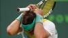 Rafael Nadal a fost eliminat din turul doi de la Roger Cup