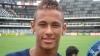 Neymar s-a înţeles cu Real! Vezi câte milioane va plăti dacă încalcă contractul