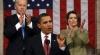 Senatul SUA a aprobat planul de creştere a plafonului datoriei de stat