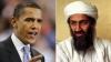 Barack Obama ar putea miza pe Osama bin Laden în viitoarea campanie electorală