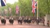 Securitatea Reginei Marii Britanii este asigurată de peste 450 de foşti infractori