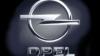 Opel aduce noutăţi în gamele Corsa, Astra, Meriva şi Insignia