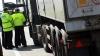 Camion cu ghinion: Un cetățean român luptă cu autorităţile pentru a-şi recupera vehiculul