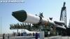 Nava-cargo rusă Progress a eşuat în încercarea de a ajunge pe orbită