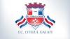 Oţelul Galaţi şi Concordia Chiajna au obţinut primul punct în această ediţie de campionat