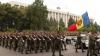 Securitate maximă de Ziua Independenţei: Peste 3.000 de poliţişti vor asigura ordinea publică