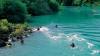 Cele mai frumoase râuri din lume FOTO