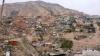 Un cutremur de 7 pe scara Richter s-a produs în Peru