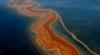 O scurgere de petrol s-a produs în Marea Nordului
