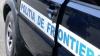Un moldovean a fost prins la granița română cu 100 de euro falși