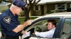 VEZI AICI în ce ţări se permite consumul de alcool la volan