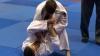 Moldova va fi reprezentată de 6 sportivi la Campionatul Mondial de Judo VEZI AICI LISTA