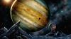 În 5 ani vom afla SECRETUL plenetei Jupiter