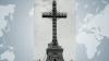 Crucea Mântuirii Neamului Românesc va fi înălţată la Nisporeni